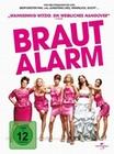 BRAUTALARM - DVD - Komödie