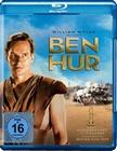 BEN HUR [2 BRS] - BLU-RAY - Monumental / Historienfilm
