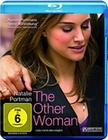 THE OTHER WOMAN - BLU-RAY - Unterhaltung