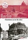 BERLIN WIE ES WAR - DVD - Geschichte