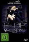 BLUE VALENTINE - DVD - Unterhaltung