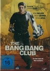 THE BANG BANG CLUB - DVD - Unterhaltung