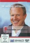 DR. MICHAEL SPITZBART - BEGEISTERUNG STATT ... - DVD - Wirtschaft