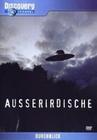 AUSSERIRDISCHE - DISCOVERY DURCHBLICK - DVD - Grenzwissenschaften