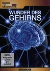 WUNDER DES GEHIRNS - DISCOVERY DURCHBLICK - DVD - Mensch