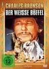 DER WEISSE BÜFFEL - DVD - Action