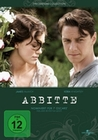 ABBITTE - COSTUME COLLECTION - DVD - Unterhaltung