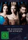 DIE SCHWESTER DER KÖNIGIN - COSTUME COLLECTION - DVD - Unterhaltung