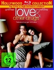 LOVE & OTHER DRUGS - BLU-RAY - Komödie