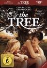 THE TREE - DVD - Unterhaltung