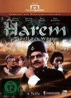 HAREM - REBELL DER WÜSTE [2 DVDS] - DVD - Abenteuer