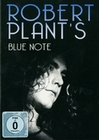ROBERT PLANT`S BLUE NOTE - DVD - Musik