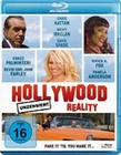 HOLLYWOOD REALITY - UNZENSIERT - BLU-RAY - Komödie