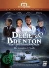 Delie & Brenton - Staffel 2 [2 DVDs]