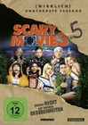 SCARY MOVIE 3.5 - DVD - Komödie