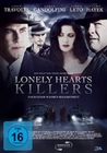 LONELY HEARTS KILLERS - DVD - Thriller & Krimi