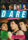 DARE (OMU) - DVD - Unterhaltung