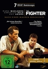 THE FIGHTER - DVD - Unterhaltung