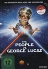 THE PEOPLE VS. GEORGE LUCAS [2 DVDS] - DVD - Film, Fernsehen & Kino