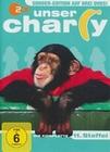 UNSER CHARLY - STAFFEL 11 [3 DVDS] - DVD - Unterhaltung