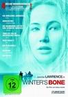 WINTER`S BONE - DVD - Unterhaltung