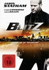 BLITZ - COP KILLER VS. KILLER COP - DVD - Action