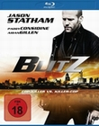 BLITZ - COP KILLER VS. KILLER COP - BLU-RAY - Action