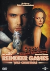 REINDEER GAMES - KINOFASSUNG - DVD - Action