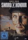 SWORD OF HONOUR - IM DIENST DER KRONE [2 DVDS] - DVD - Kriegsfilm