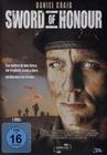 SWORD OF HONOUR - IM DIENST DER KRONE [2 DVDS] - DVD - Kriegsfilm