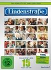 LINDENSTRASSE - COLLECTOR`S BOX 15 [10 DVDS] - DVD - Unterhaltung