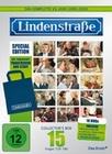 LINDENSTRASSE - COLLECTOR`S BOX 15 [SE] [10 DVDS] - DVD - Unterhaltung