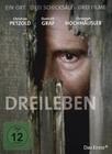1 x DREILEBEN [3 DVDS]
