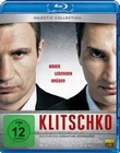 KLITSCHKO - MAJESTIC COLLECTION - BLU-RAY - Sport