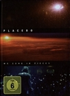 PLACEBO - WE COME IN PIECES [DE] [2 DVDS] - DVD - Musik