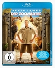 DER ZOOWRTER - BLU-RAY - Komdie