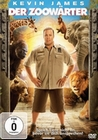 DER ZOOWRTER - DVD - Komdie