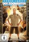 DER ZOOWÄRTER - DVD - Komödie