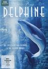 DELPHINE - DIE INTELLIGENZ DER DELPHINE/DOLPH... - DVD - Tiere