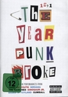 1991 - THE YEAR PUNK BROKE - DVD - Musik
