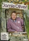 JAMIE OLIVER - NATÜRLICH JAMIE/ST. 2 [2 DVDS] - DVD - Kulinarisches