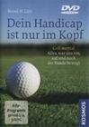 DEIN HANDICAP IST NUR IM KOPF - DVD - Sport