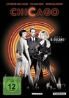CHICAGO - DVD - Thriller & Krimi