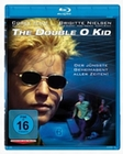 THE DOUBLE O` KID - BLU-RAY - Action
