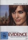EVIDENCE - DVD - Thriller & Krimi