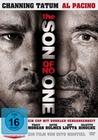 THE SON OF NO ONE - DVD - Thriller & Krimi