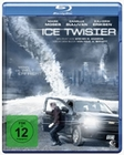 ICE TWISTER - BLU-RAY - Action