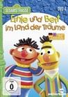 SESAMSTRASSE - ERNIE UND BERT IM LAND DER TR... 4 - DVD - Kinder