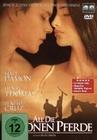 ALL DIE SCHÖNEN PFERDE - DVD - Western