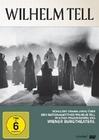 WILHELM TELL - DVD - Unterhaltung